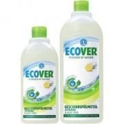 Ecover citrom-aloe mosogatószer - 1000ml