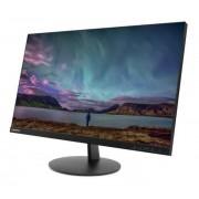 "Monitor VA, Lenovo 21.5"", ThinkVision S22e, 6ms, 3Mln:1, HDMI, FullHD (61C9KAT1EU)"