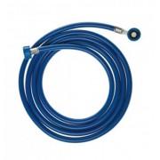 Electrolux Přívodní hadice 3,5 metru pro pračku a myčku