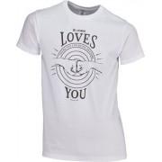 Thomann Loves You T-Shirt XXL