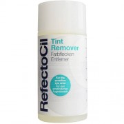 RefectoCil Tint Remover Color Cleaner 150ml