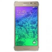 Samsung Galaxy Alpha 32 GB Oro Libre