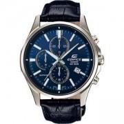 Мъжки часовник Casio Edifice EFB-530L-2AVUER