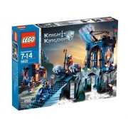 LEGO Knights Kingdom Gargoyle Bridge