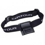 Contour Headband Mount (Banderola)