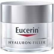 Eucerin Hyaluron Filler Day Cream SPF 15 50 ml
