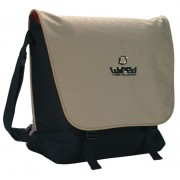 Legend Wired Laptop Courier Bag B123