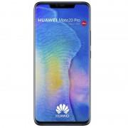Huawei Mate 20 Pro Midnight Blue