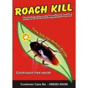 Roach Kill Cockroach Repellent Powder 50g