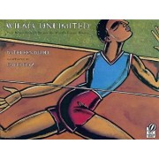 Wilma Unlimited: How Wilma Rudolph Became the World's Fastest Woman, Paperback/Kathleen Krull
