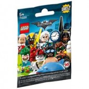 Lego Minifigurine - Minifigurina Lego Batman Seria 2