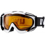 UVEX apache goggles wit 2016 Goggles