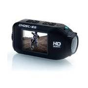 Interphone Drift HD Ghost-S Motion Cam