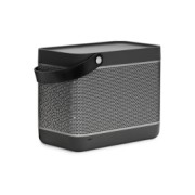 BeoPlay BeoLit 12 Airplay speaker system- Dark gray