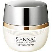 SENSAI Skin care Cellular Performance - Lifting Linie Lifting Cream 40 ml