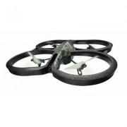PARROT Quadricopter PARROT AR. DRONE 2.0 Elite Edition Dżungla