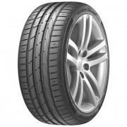 Hankook Neumático 4x4 Ventus S1 Evo2 Suv K117a 265/45 R20 108 Y Xl