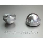 Produs Antivibratie bFly Audio STAGE STAGE 2-peste 20 kg pe bucata