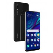 Huawei P Smart (2019) 64GB Dual-SIM