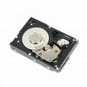 "HDD 2.5"", 1200GB, DELL, 10Krpm, 12Gbps, Hot-plug Hard Drive, 3.5in HYB CARR, SAS (400-AJPC)"
