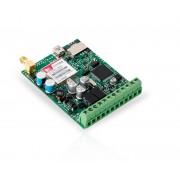 Apelator GSM 9-15vdc, esim251 SD3