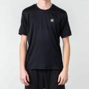 adidas Club Jersey Black