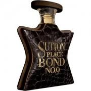 Bond No. 9 Profumi da uomo Sutton Place Eau de Parfum Spray 100 ml