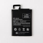 Батерия за Xiaomi Redmi 4 - Модел BN42