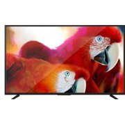 "Televizor TV 55"" Smart LED Adler 55AE5500S, 3840x2160 (Ultra HD), WiFi, T2, Android"