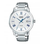 Casio BEM-154D-7AV Мъжки Часовник