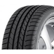Goodyear pneumatik EfficientGrip Performance 215/55 R16 93V