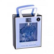 Thierry Mugler Angel eau de parfum Зареждаем 15 ml за жени