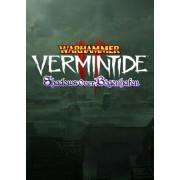 WARHAMMER: VERMINTIDE 2 - SHADOWS OVER BOGENHAFEN DLC - STEAM - PC - WORLDWIDE