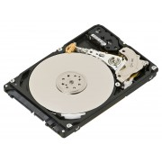 Hard Disk Laptop Seagate THIN SSHD ST500LM000, 500GB, 5400rpm, 64MB, SATA 3