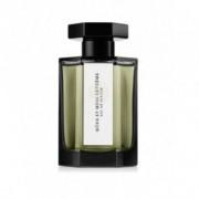 L Artisan Parfumeur Mure et Musc Extreme - eau de parfum unisex 100 ml vapo
