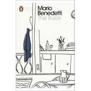 Penguin The Truce: The Diary of Martin Santome