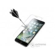 """Folie protectie ecran din sticla Cellularline Anti-Shock Glass pentru iPhone 7 (5,5"""")"""