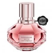 Viktor & Rolf Flowerbomb Nectar 50 ML Eau de Parfum - Profumi di Donna