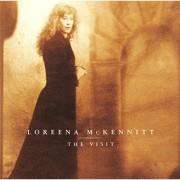 Loreena McKennit - The Visit (CD)