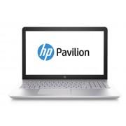 HP Pavilion 15-cc002nu Silver [2LE59EA] (на изплащане)