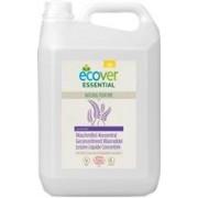 Detergent Concentrat cu Lavanda Bio Ecover 5L