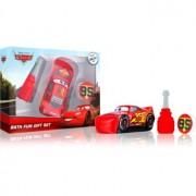 Disney Cosmetics Cars set cosmetice I.