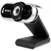 A4TECH Kamera PK-920H-1
