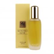Clinique aromatics elixir perfume spray donna 45 ml