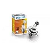 Bec Philips 12V 60/55W H4 Vision P43t 12342Prc1 Cutie Carton