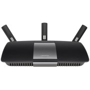 Linksys EA6900 AC1900 Smart Wifi Router EA6900-EJ