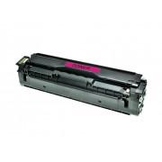 Italy's Cartridge TONER CLP 415 MAGENTA COMPATIBILE PER SAMSUNG CLP415 CLX 4195 C 1810 CLT-M504S CAPACITA' 1.800 PAGINE