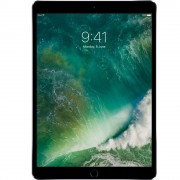 IPad Pro 10.5 2017 64GB LTE 4G Gri Apple