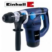 Trapano martello demolitore/Tassellatore 32mm 1500W Einhell - BT-RH 1500
