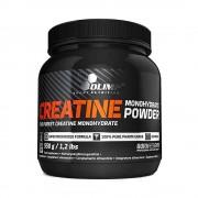 Creatina Monohidrata, Olimp Nutrition, 550g